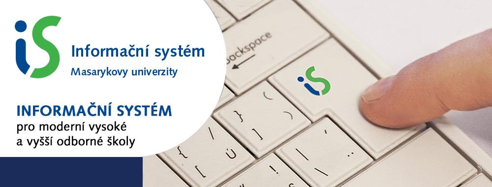 Akademický informační systém